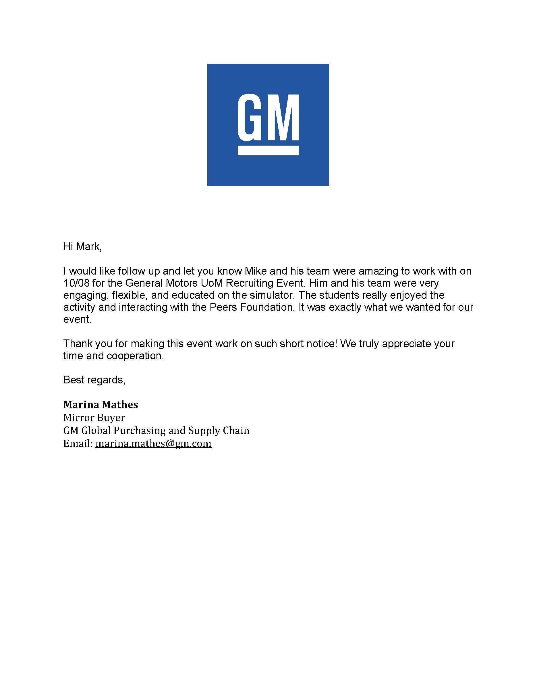 ARDDES-GM-Recruiting-Event-10-8-18