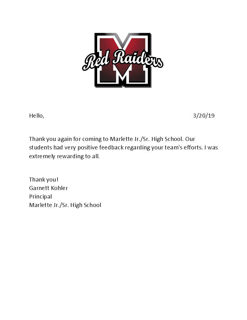 ARDDES-Marlette-High-School-3-20-19-GM