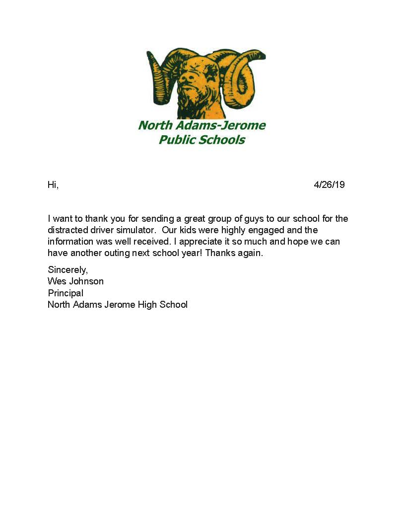 ARDDES-North-Adams-Jerome-High-School-4-26-19-GM