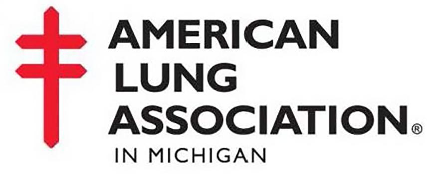 American Lung Association - MI