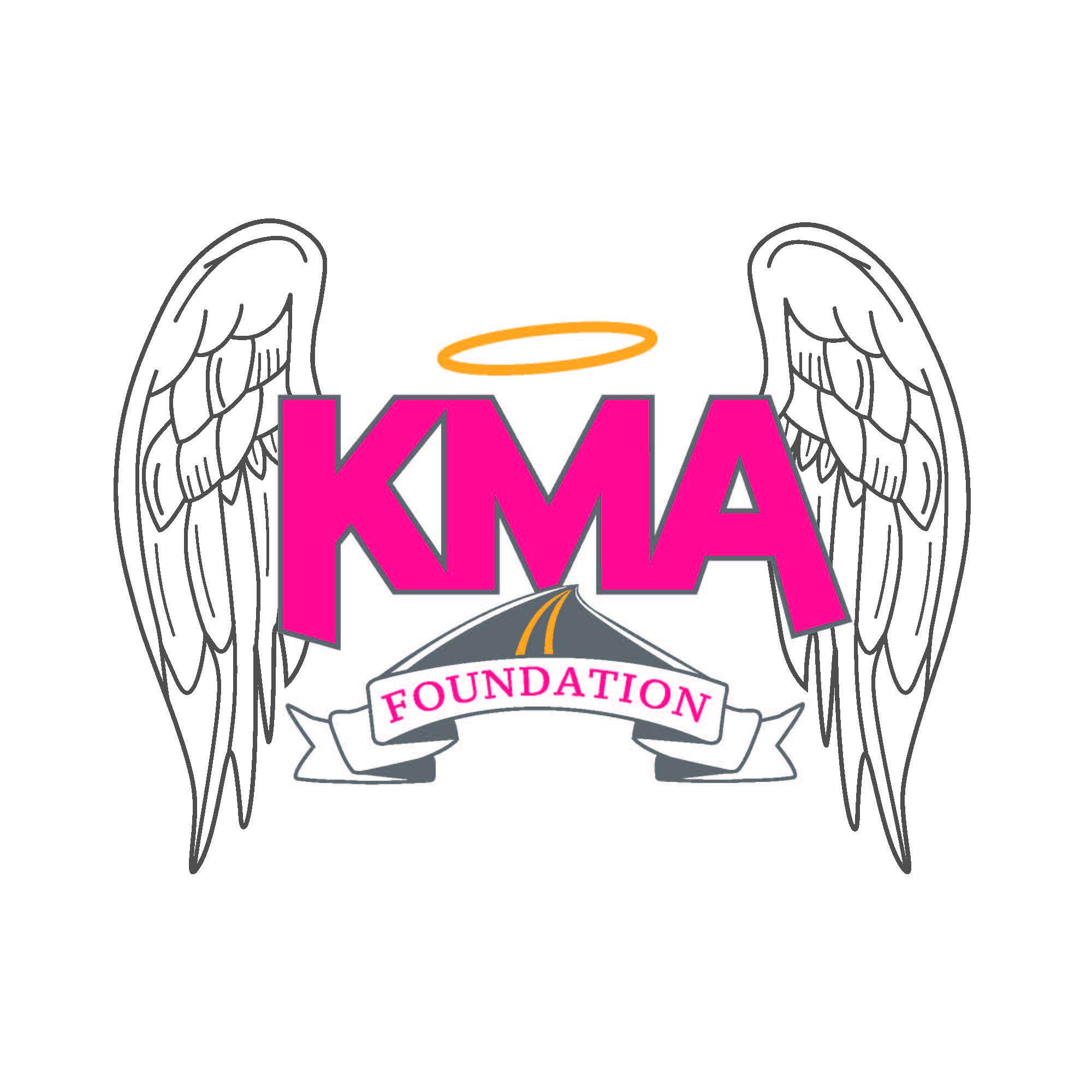 KMA_Logo_final