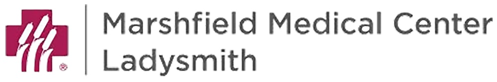 Marshfield Medical
