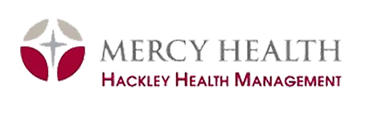 Mercy Health Hackley