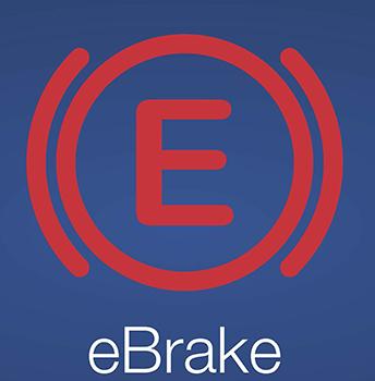 eBrake logo(1)
