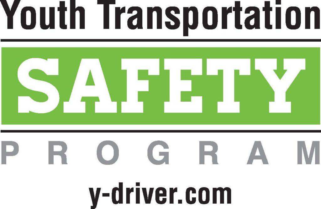 YTS-logo 3-11-20